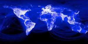 globalcocreation