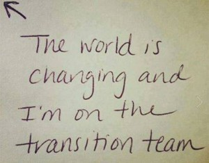 transitionteam